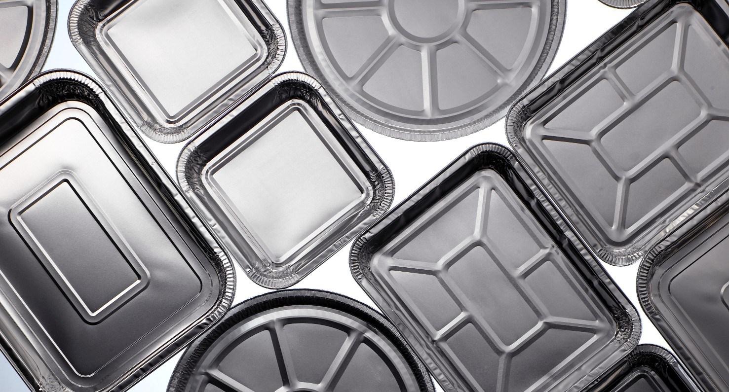 consorzio cial riciclo alluminio