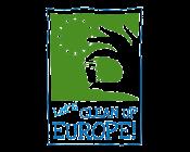 EUROPEAN CLEAN UP DAY