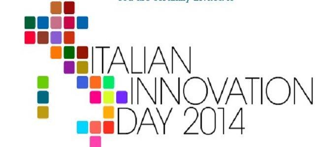 italian innovation day 2014