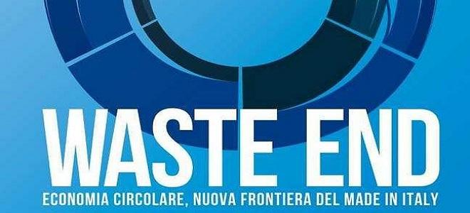 waste end