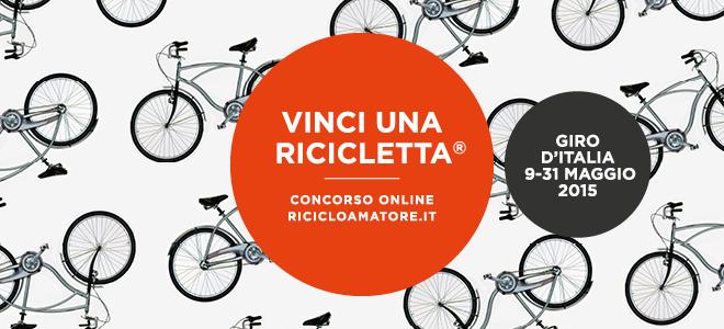 ricicloamatore 2015 jpg sito web