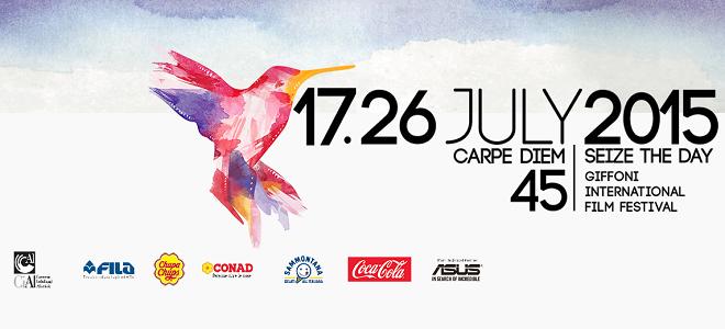 giffoni festival 2015