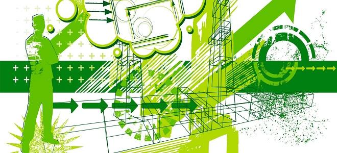 green economy italy