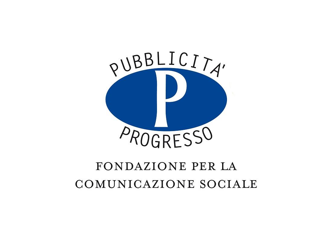 CONSORZIO CIAL SOCIO SOSTENITORE PUBBLICITA PROGRESSO