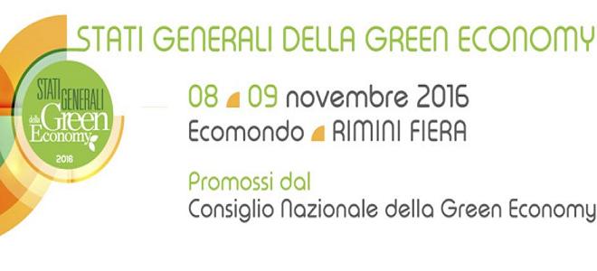 stati generali green economy 2016 660x300