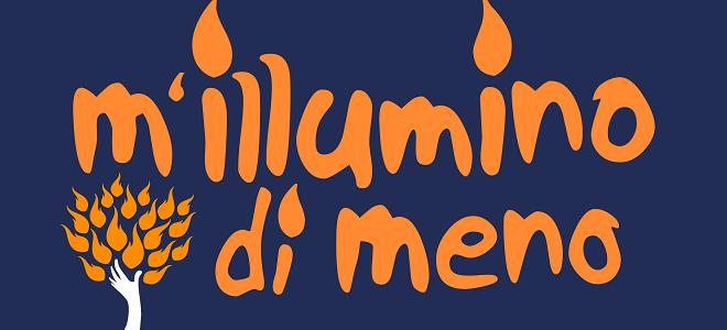 millumino-di-meno-2017-locandina-blu - Copia