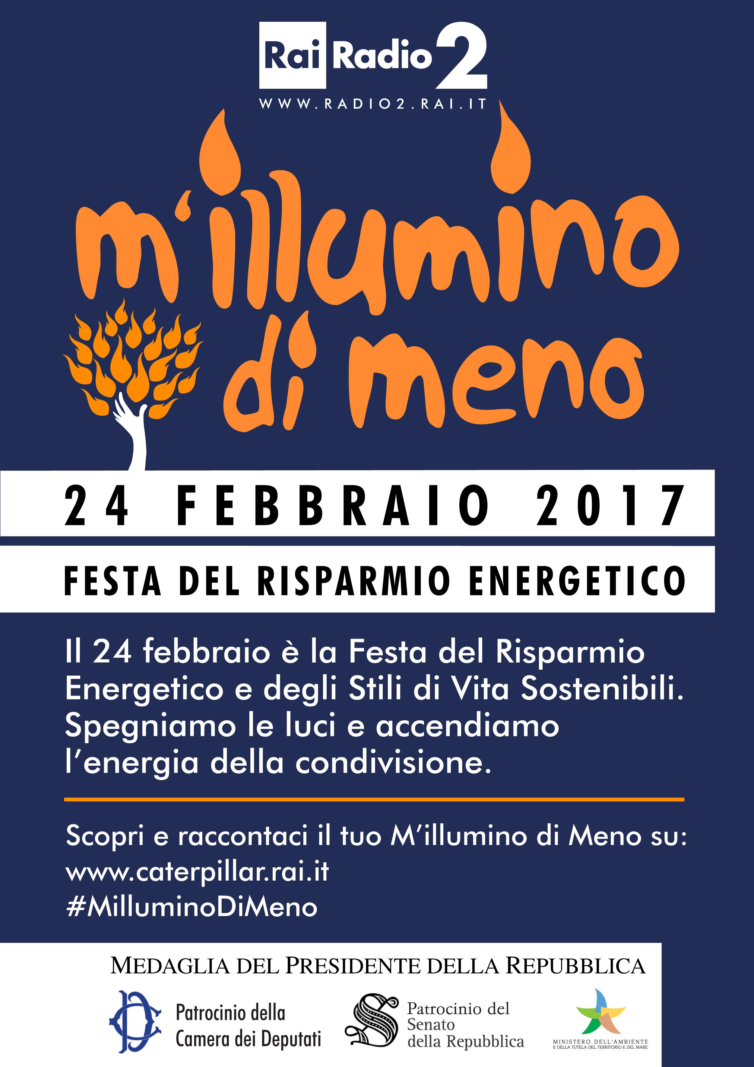 millumino-di-meno-2017-locandina-blu