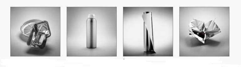 alluminio, cosa separare in casa - Copia (2)