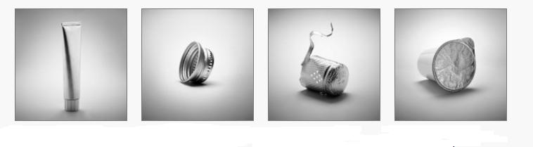 alluminio, cosa separare in casa - Copia (3)