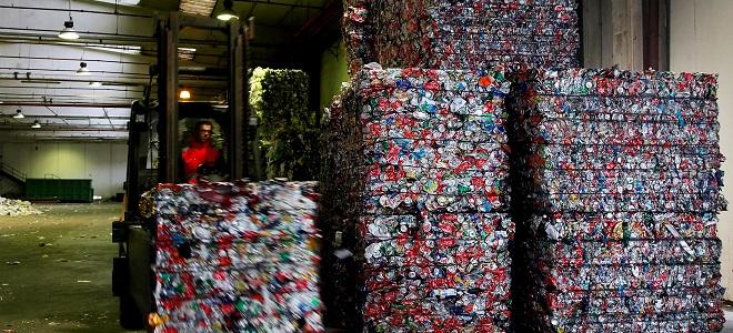 rd alluminio rifiuti - Copia