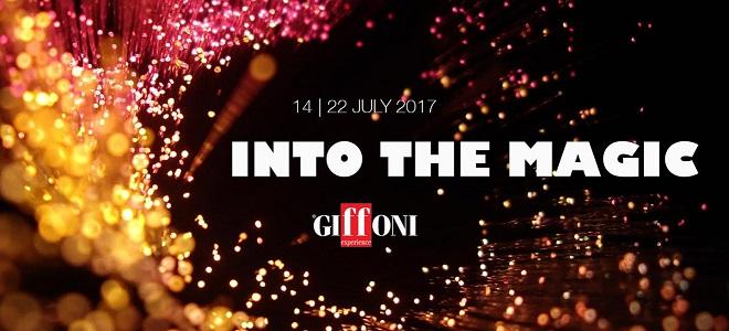 giffoni-2017-tema-into-the-magic