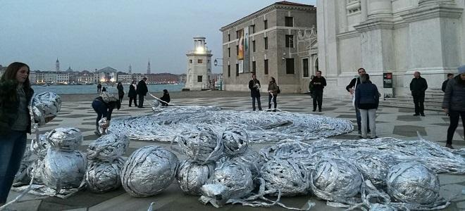 la biennale venezia rivoli - pistoletto - cial  (37)