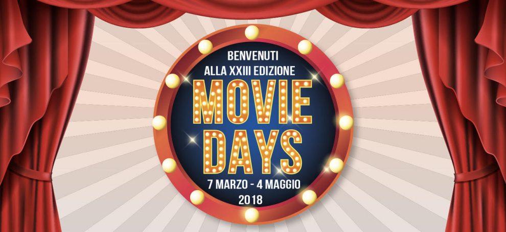 Movie-Days-slide-990x454