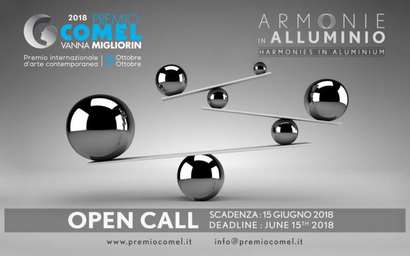 Premio-COMEL-2018-Armonie-in-Alluminio - Copia