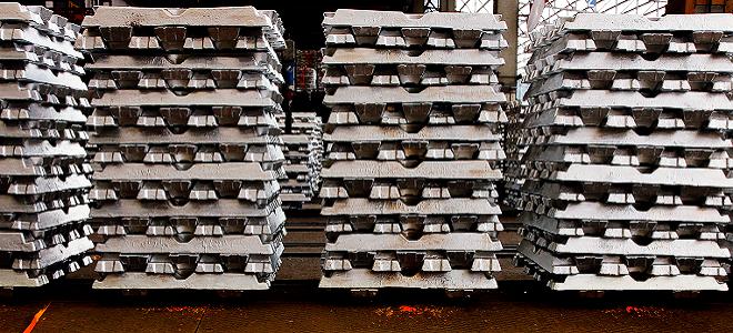 riciclo alluminio italia
