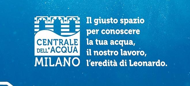 STD_4_07_h12_Inaugurazione Centrale Acqua Milano