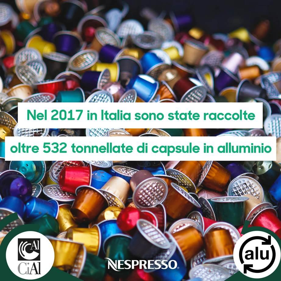 card nespresso social 2