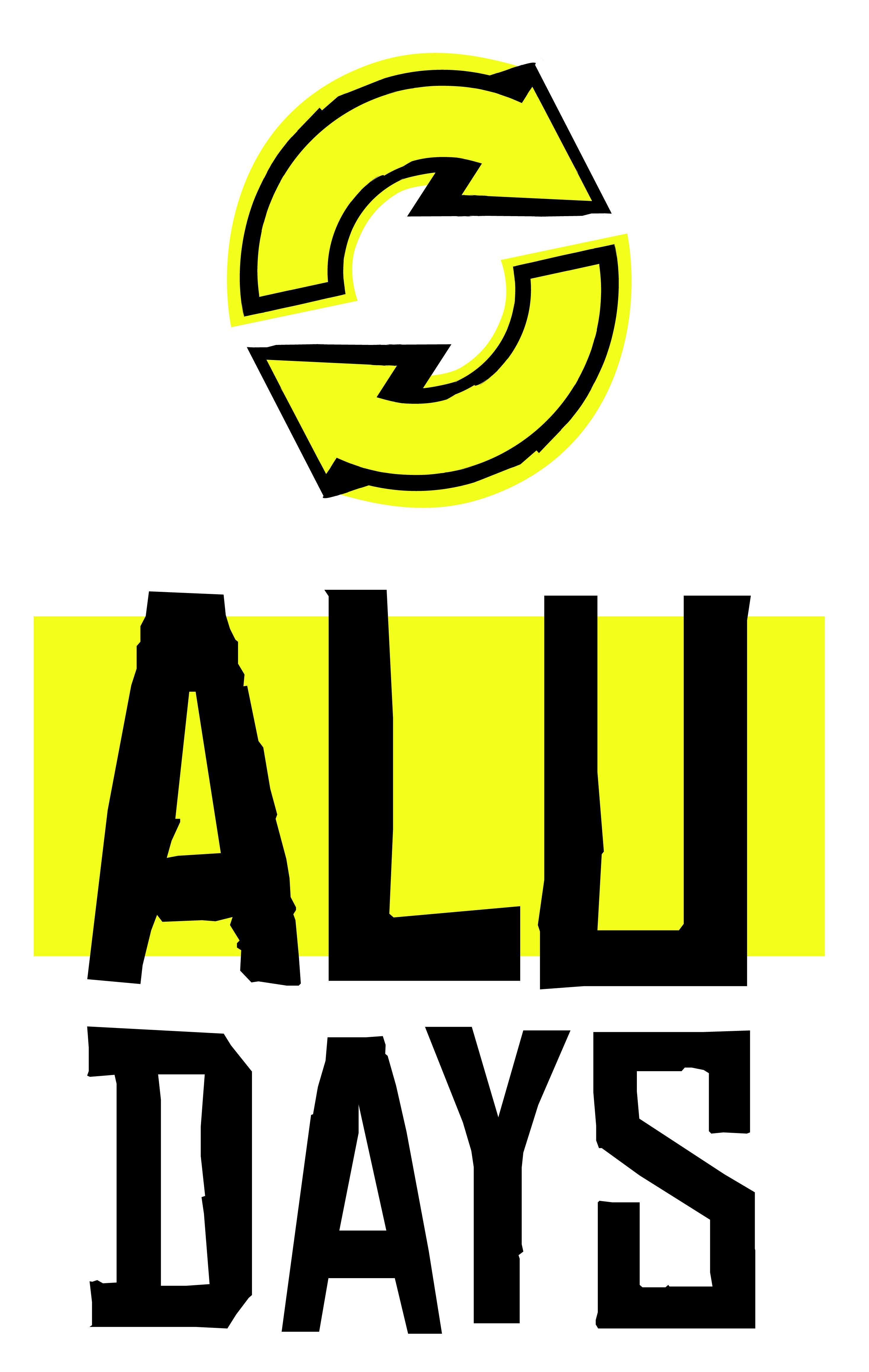 ALU DAYS logo-01
