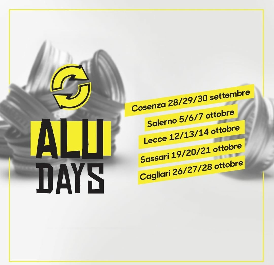 Screenshot_20180924-132412__01