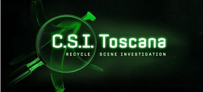 Img C.S.I Toscana
