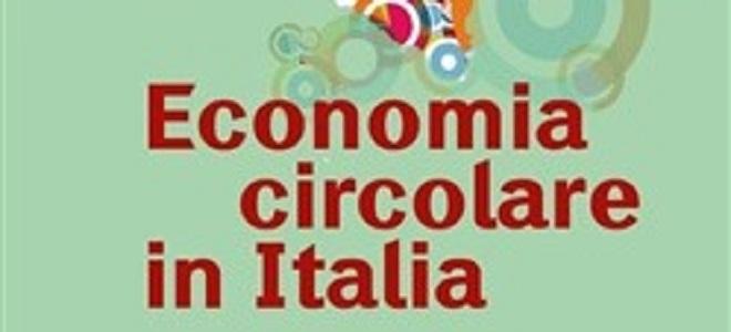 economia circolare - ricerca