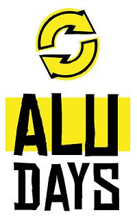 ALU DAYS logo-01 piccolo