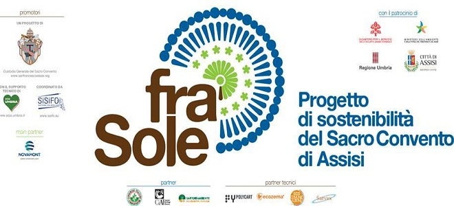 Fra-Sole-Assisi - Copia
