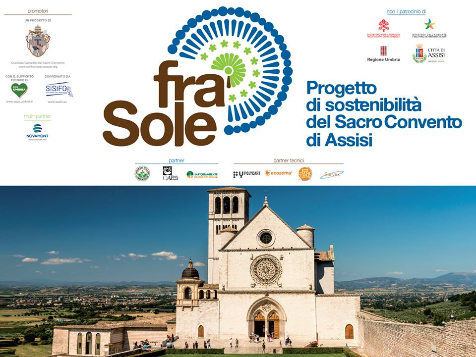 Fra-Sole-Assisi
